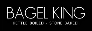 Bagel King Logo